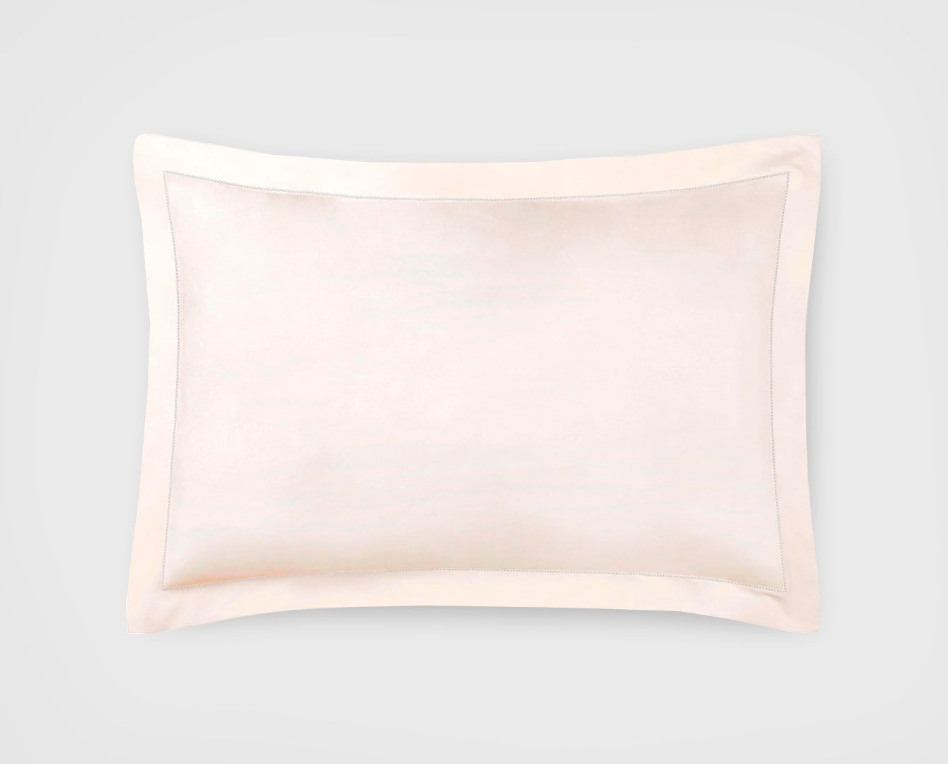 430tc sateen pillowcase