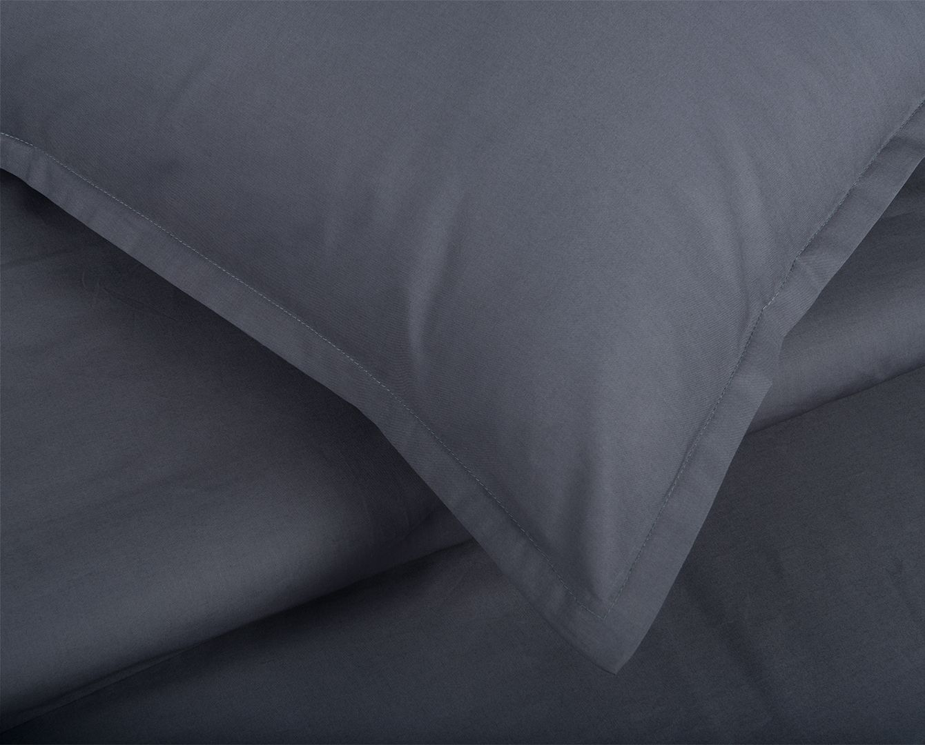 Örngott Percale - Classic Collection