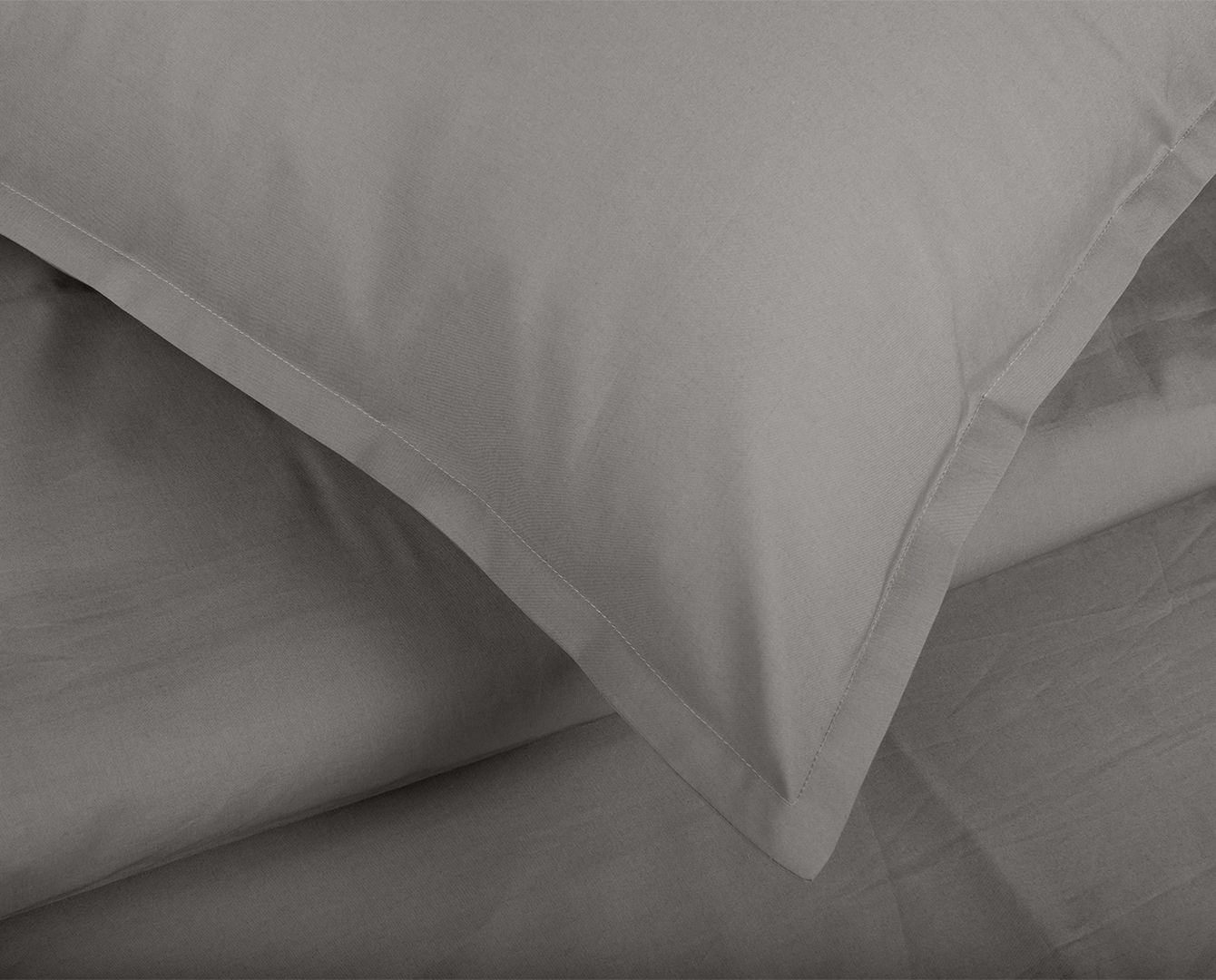 Påslakan Percale - Classic Collection