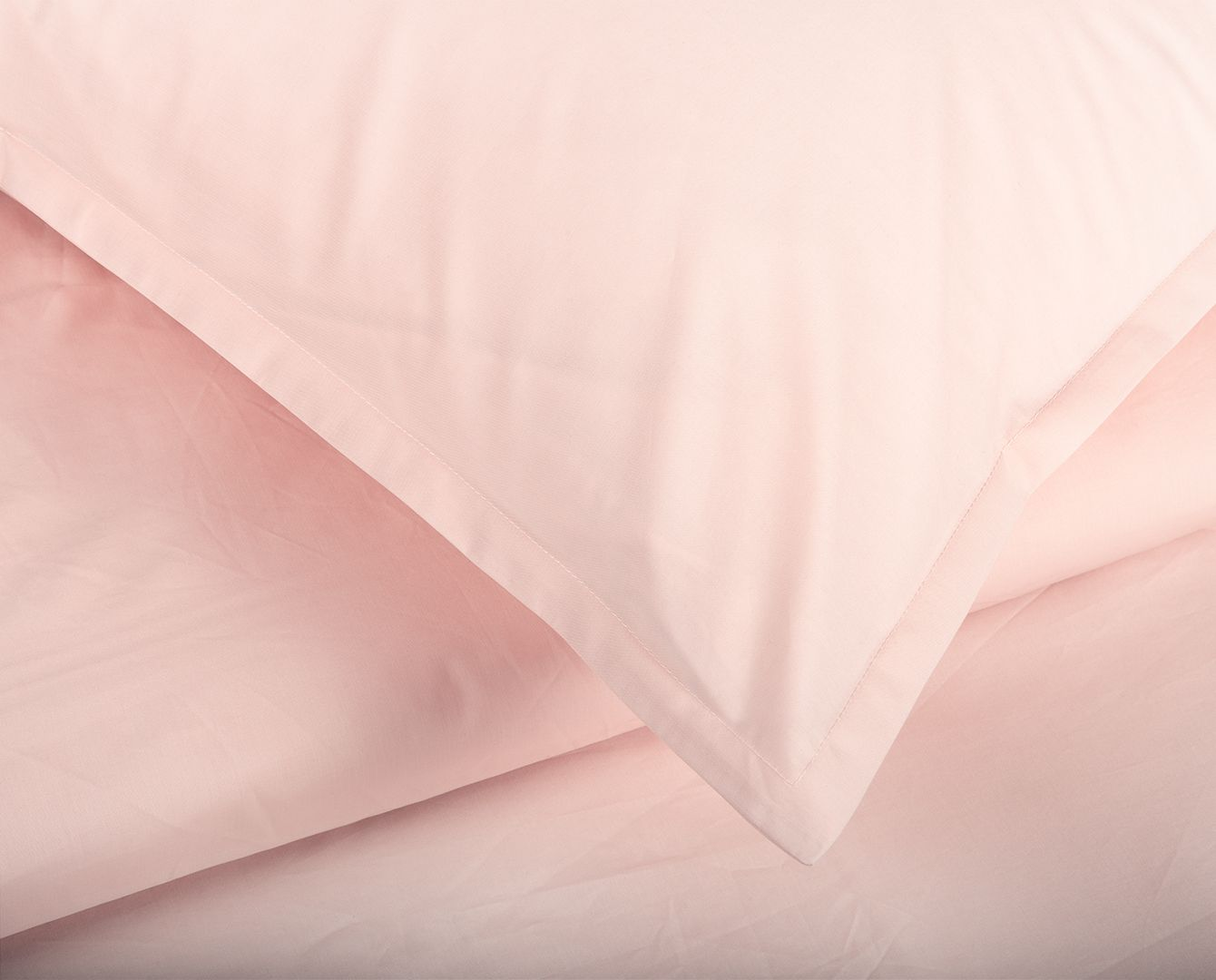Komplett Set Percale - Classic Collection