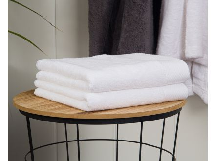 Egyptian Cotton™ Hand Towel