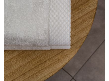 Egyptian Cotton™ Wash Towels detail