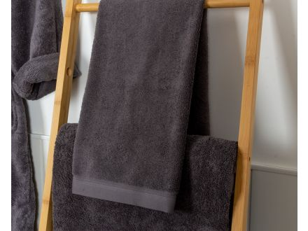 Cotton Classic Bath Towel