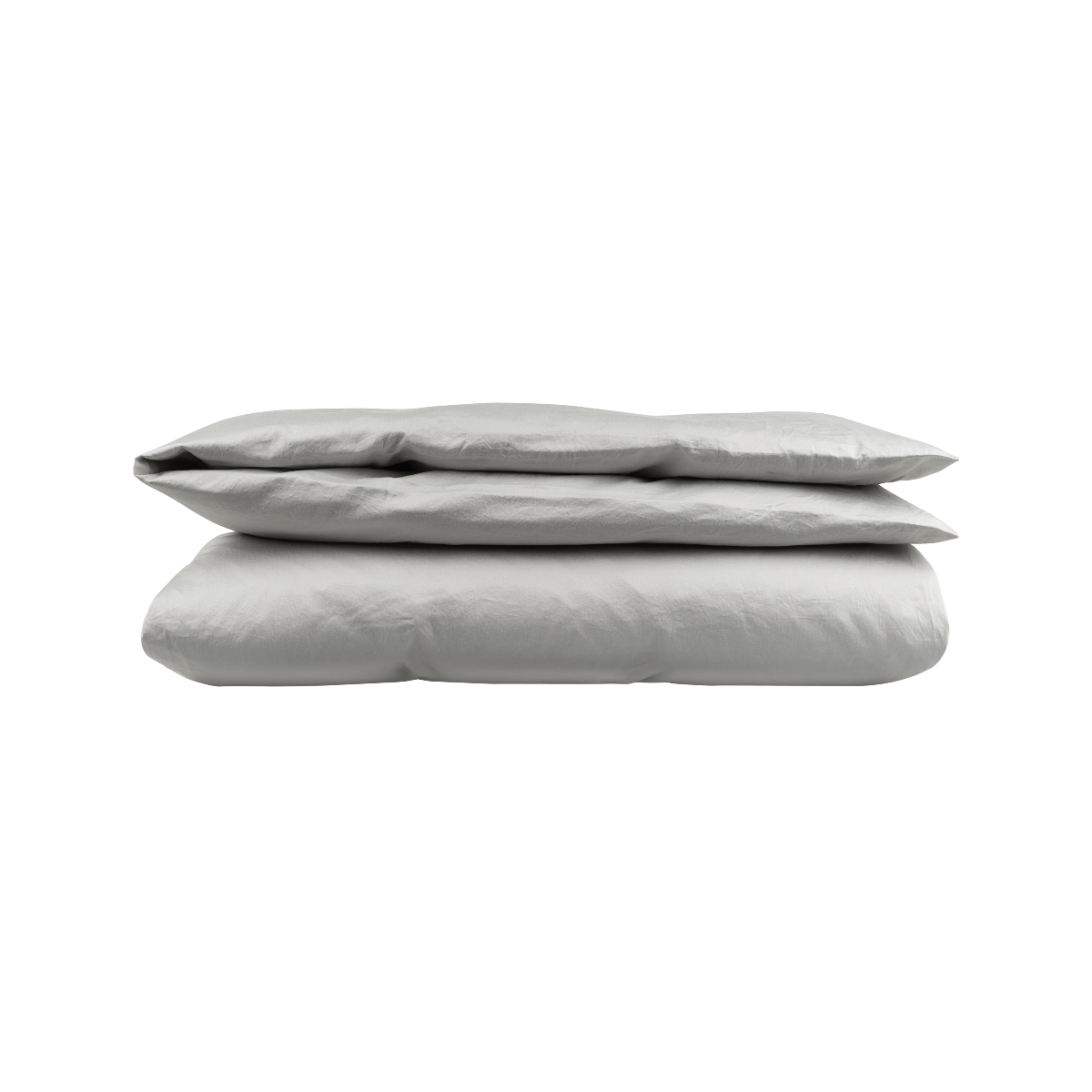Påslakan Percale - Premium Collection
