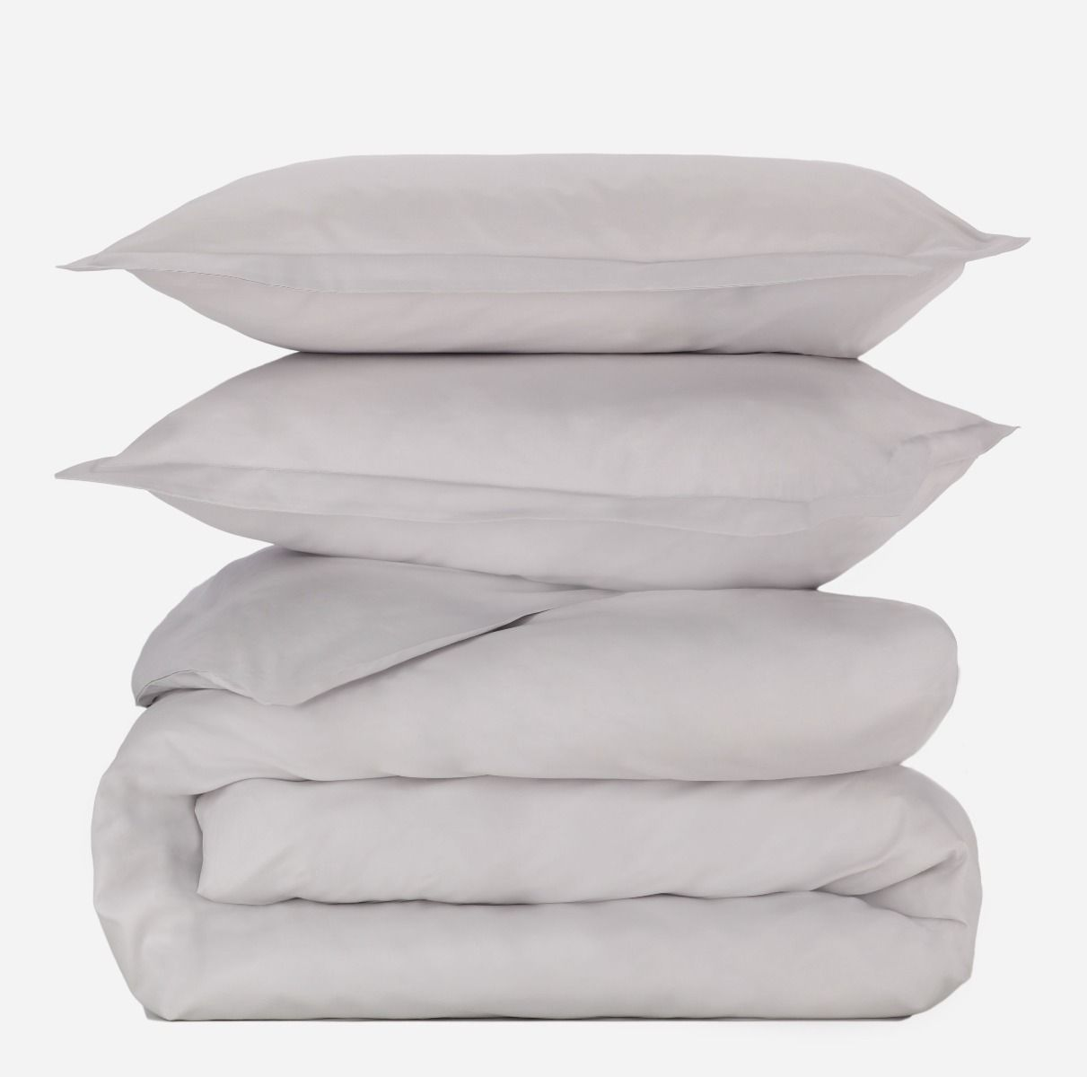 Påslakanset Percale - Premium Collection