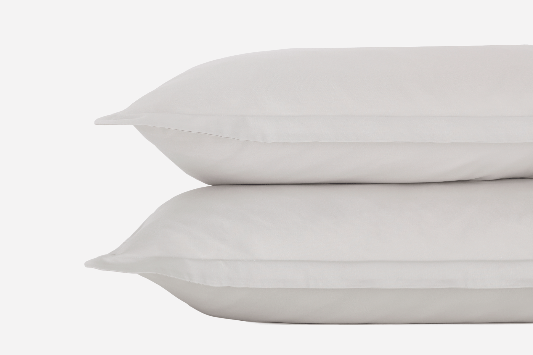 Örngott Percale - Premium Collection