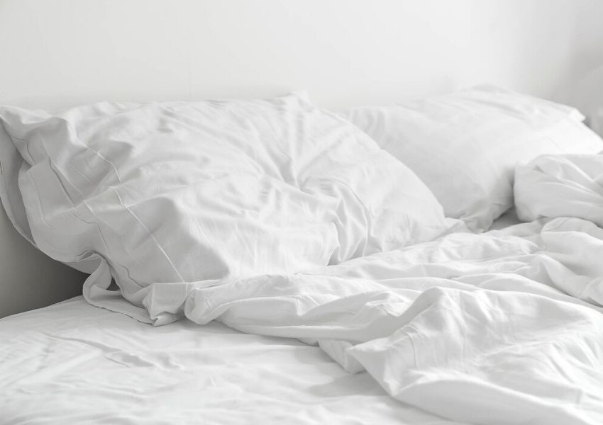 Thread count over 500: is it even possible?