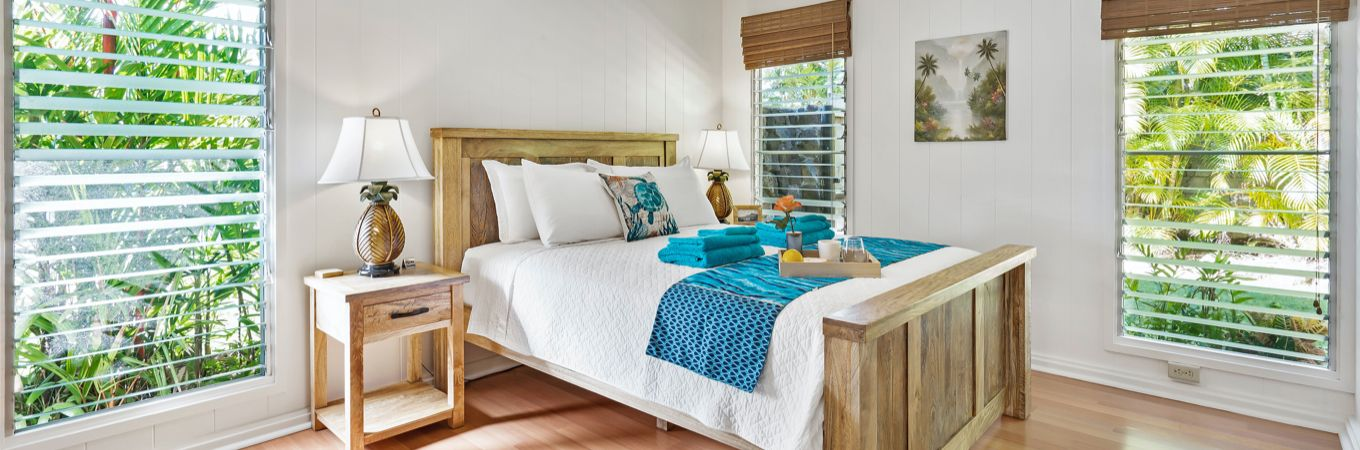 Making Feng Shui work for your bedroom