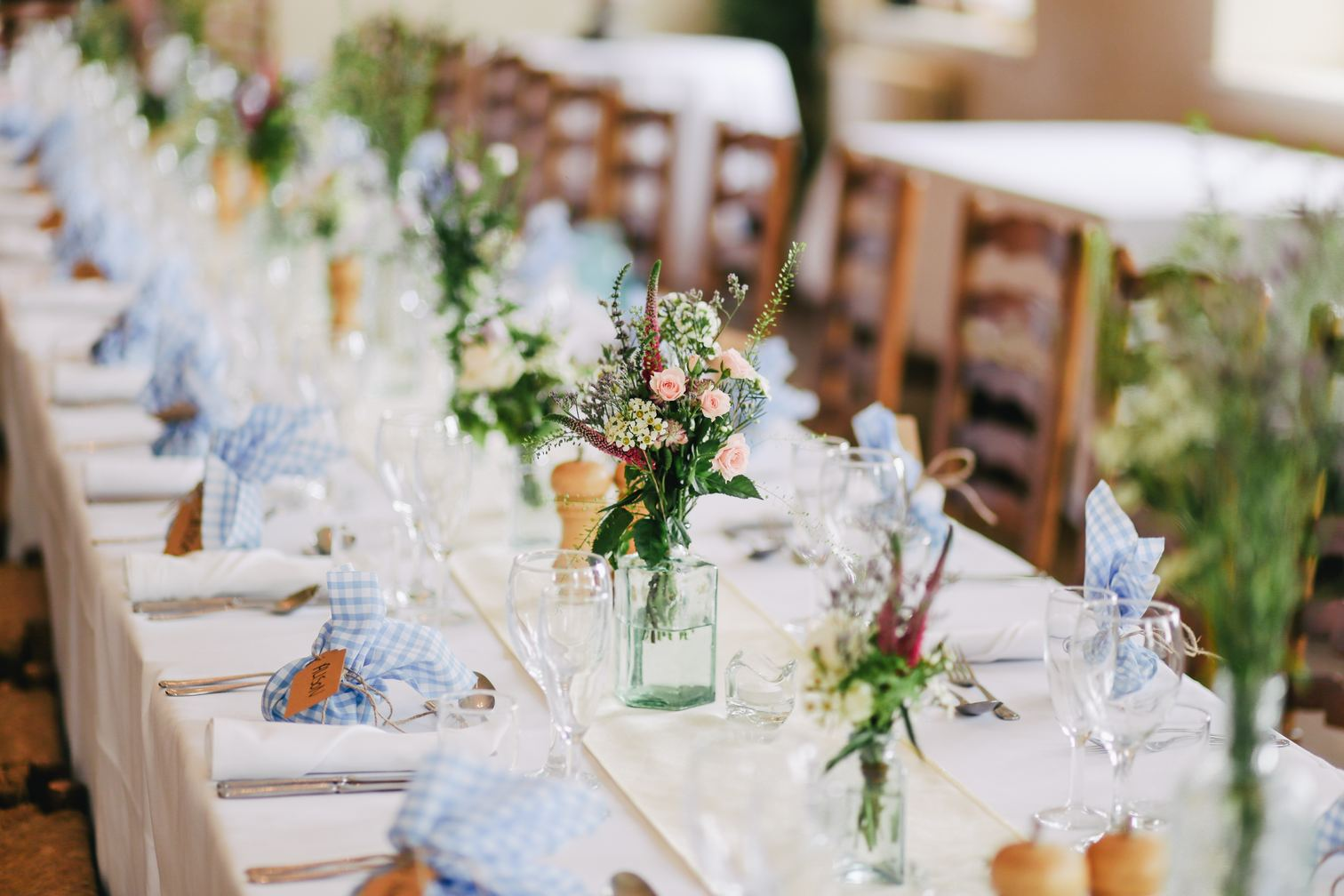Find unique wedding gifts for every couple