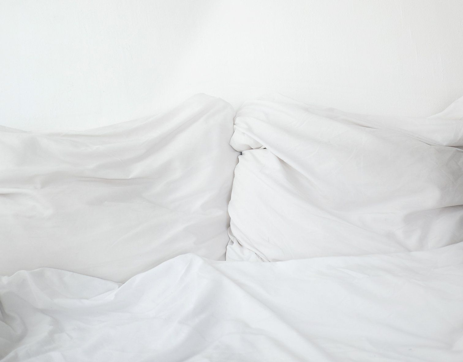 Housewife or Oxford: how to choose the perfect pillowcase?