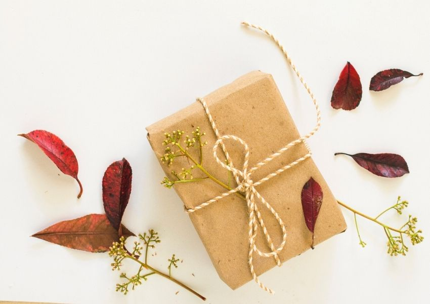 The Great Fall Gift Guide (of things you can buy online)